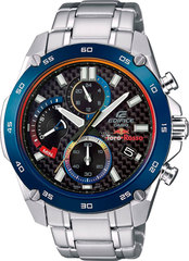 Наручные часы Casio Edifice EFR-557TR-1AVUEF