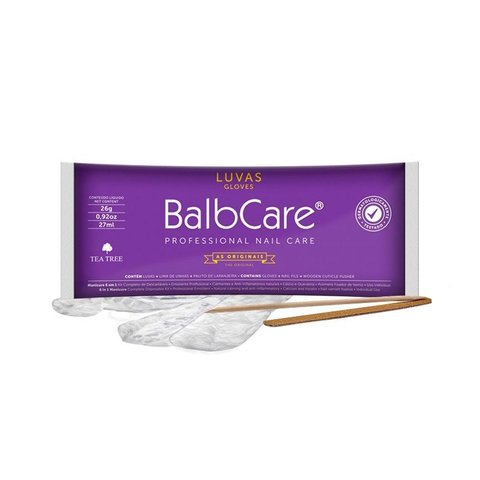 gloves-balbcare