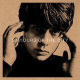 Jake Bugg / Saviours Of The City (Limited Edition)(Coloured Vinyl)(7' Vinyl Single)
