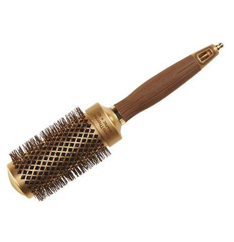 Термобрашинг для волос Olivia Garden NanoThermic 44 мм