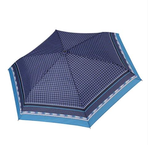 Зонт FABRETTI T-16104