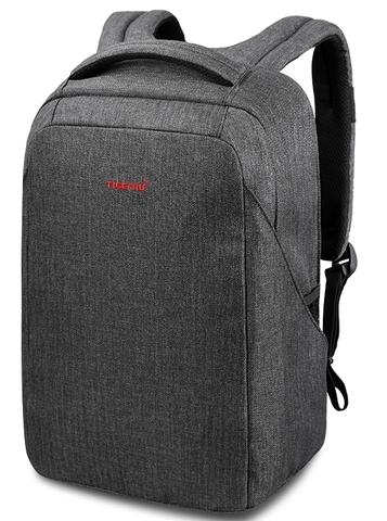 рюкзак городской Tigernu T-B3237