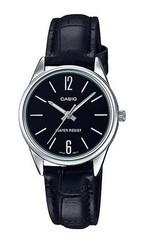 Наручные часы Casio LTP-V005L-1B