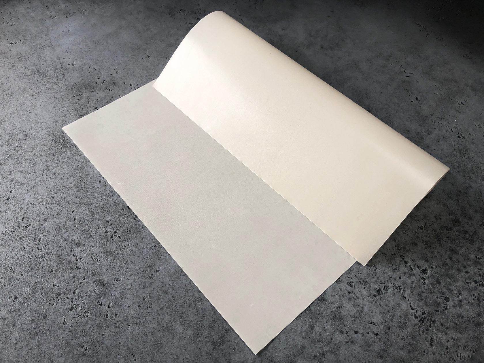 Антипригарный тефлоновый коврик 30х40 см