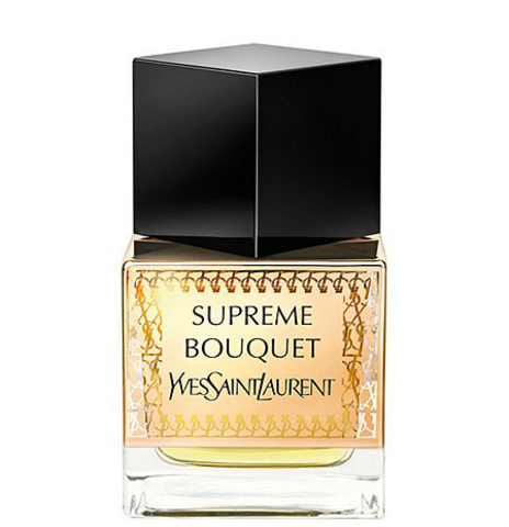 Yves Saint Laurent Supreme Bouquet Eau De Parfum