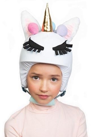 Чехол на шлем Unicorn XS