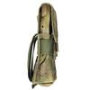 Двойной подсумок для хранения от 2 до 4 магазинов к карабину (автомату) Warrior Assault Systems