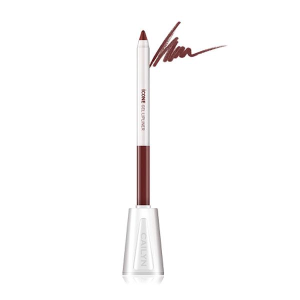 Карандаш для губ ICone Gel Lip Liner