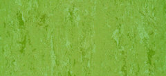 Gerflor Linodur LPX Avocado Green 151-011