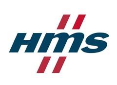 HMS - Intesis INMBSTOS001R000