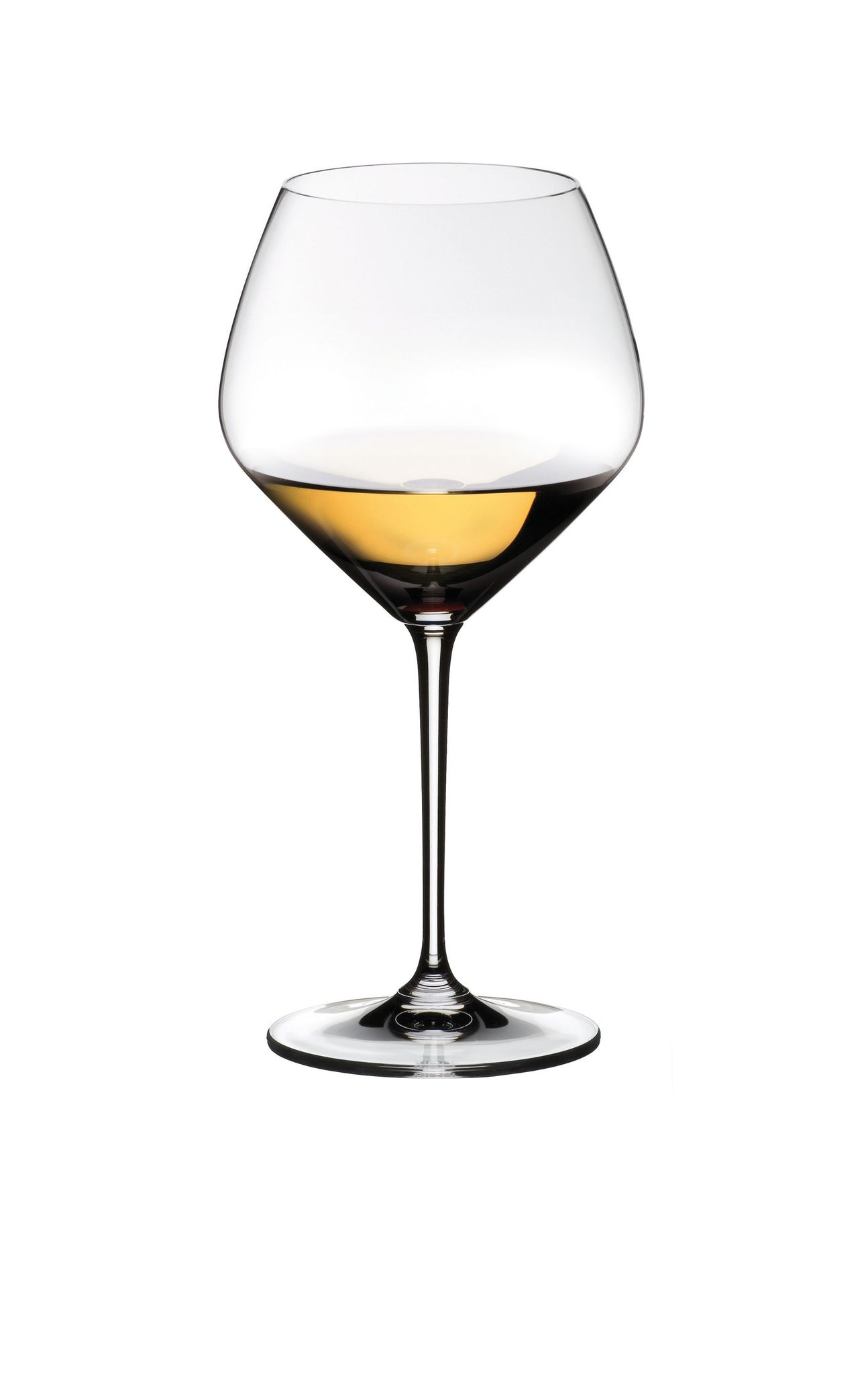 Бокалы Набор бокалов для белого вина 2 шт 670 мл Riedel Heart to Heart Oaked Chardonnay nabor-bokalov-dlya-belogo-vina-2-sht-670-ml-riedel-heart-to-heart-oaked-chardonnay-avstriya.jpg
