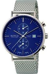 Мужские наручные часы Boccia Titanium 3752-05