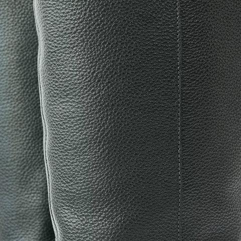 Женские зеленые сапоги V_61-169-87-8
