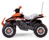 Детский квадроцикл Peg Perego Corral T-Rex OR0066
