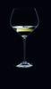 Набор бокалов для белого вина 2 шт 670 мл Riedel Heart to Heart Oaked Chardonnay