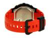 Купить Мужские электронные часы Casio AE-2100W-4AVDF по доступной цене