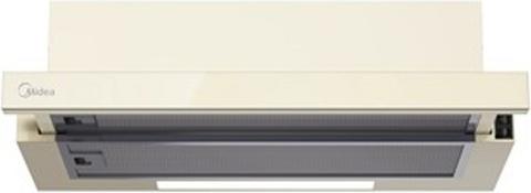 Вытяжка Midea MH60P303GI