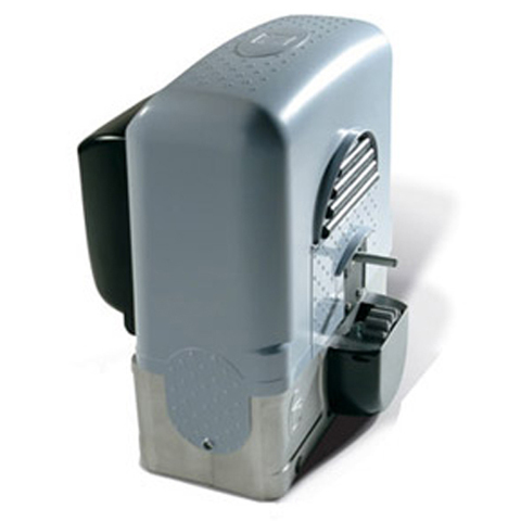 Электропривод (привод) BK-1200P Came для откатных автоматических ворот до 1200 кг