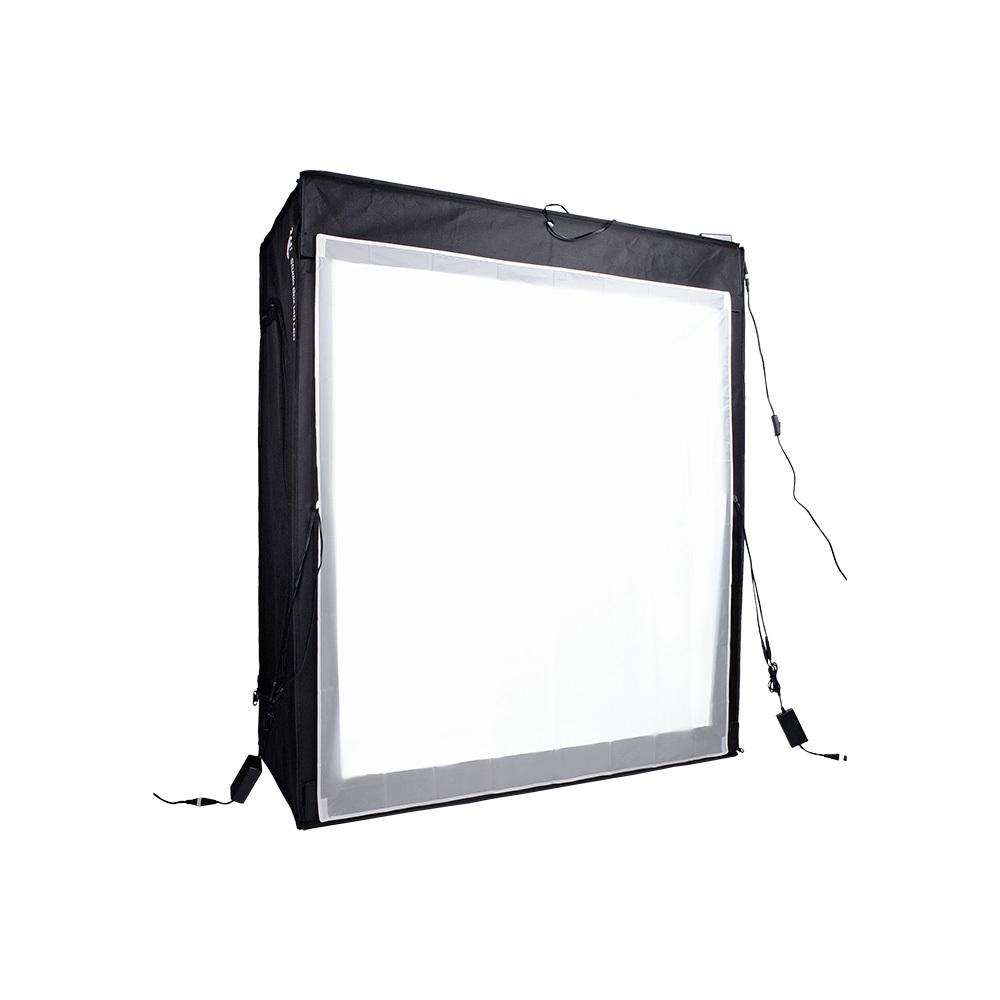 Falcon Eyes Studio Box 140 LED