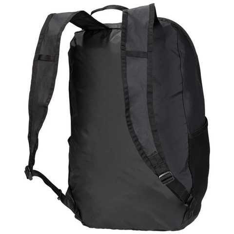 рюкзак городской Jack Wolfskin Jwp Pack 18