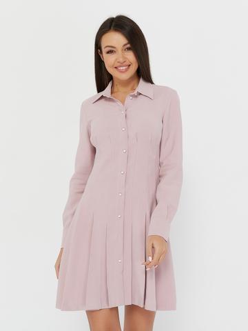 Платье «Агат»
