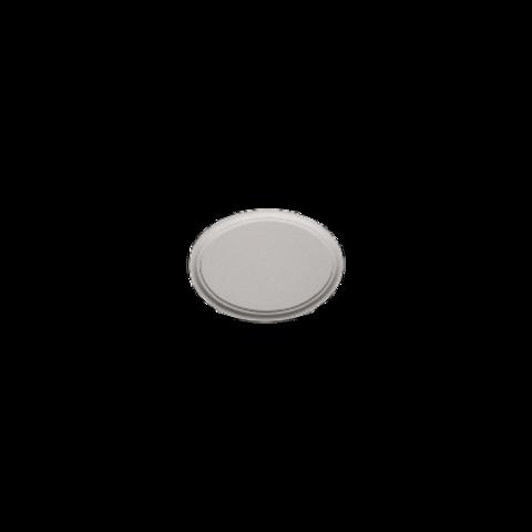 Элемент (обрамление двер.проема) Европласт из полиуретана 1.54.007, интернет магазин Волео