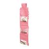 Органайзер для мелочей 14 карманов двусторонний, Minimalistic, Minimalistic Pink