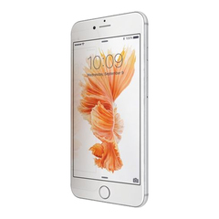 Apple iPhone 6s 128GB Silver - Серебристый