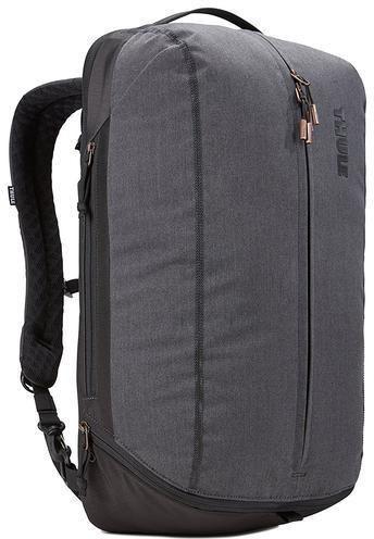 Thule Vea Рюкзак Thule Vea Backpack 21L Thule_Vea_21.jpg