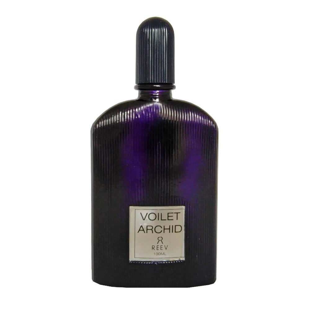 Voilet Archid Pour Femme 100 мл спрей от Халис Khalis Perfumes