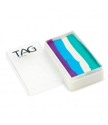 Аквагрим TAG 30 гр Сплит-кейк морозный