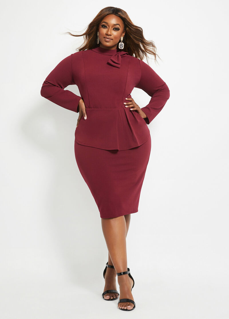 Платье 010-AS14616X