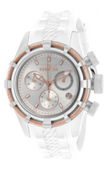 Наручные часы Invicta 16104