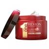 Revlon UNIQ ONE - Маска 10 в 1 300 мл