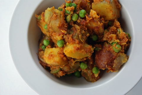 https://static-eu.insales.ru/images/products/1/6353/9689297/0873310001332502355_Curried_Potatoes.jpg