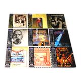 Комплект / Climax Blues Band (9 Mini LP CD)