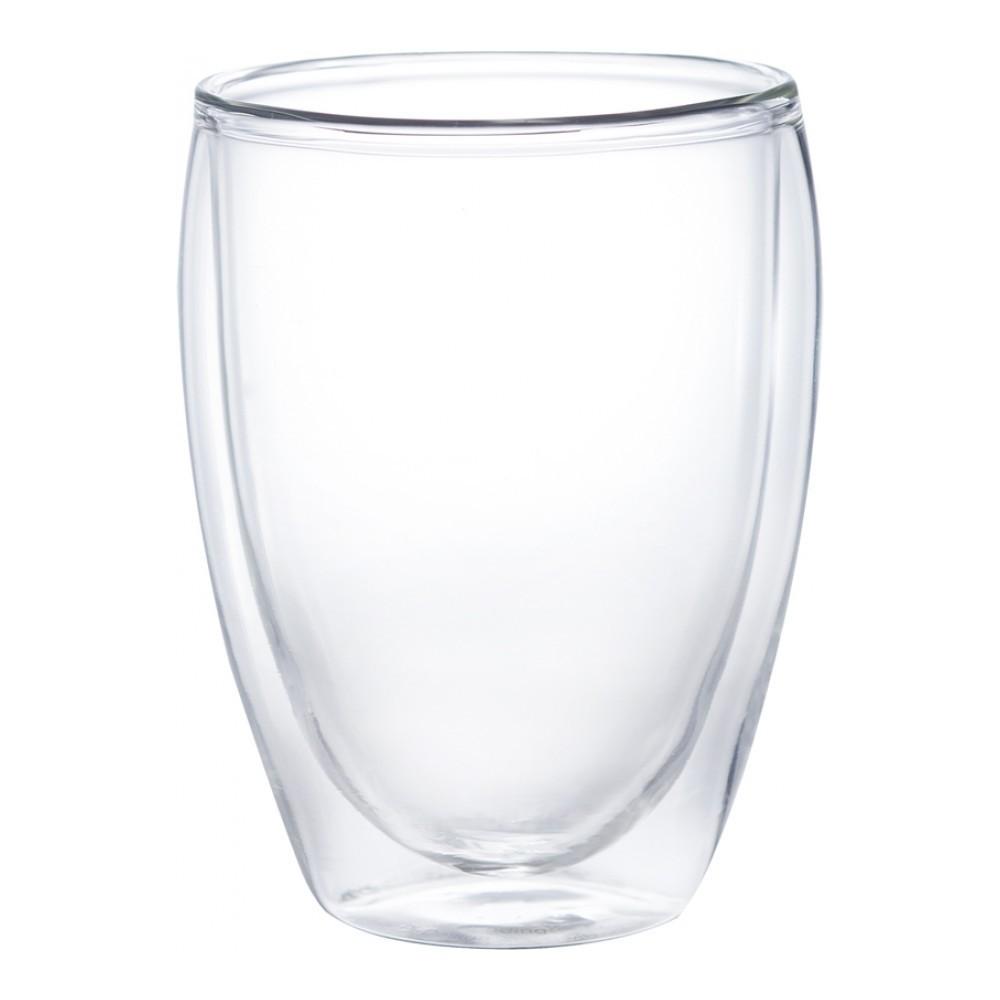 Набор бокалов Walmer King (2 шт. по 0,35 литра)