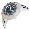 Купить Наручные часы Swatch SUUK402 по доступной цене