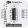 Датчик наклона (Troyka-модуль)