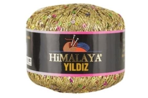 Купить Пряжа Himalaya Yildiz | Интернет-магазин пряжи «Пряха»