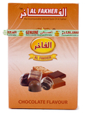 Табак для кальяна Al Fakher Chocolate