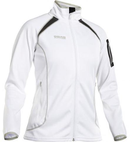 Джемпер женский 8848 Altitude Caribou (white)