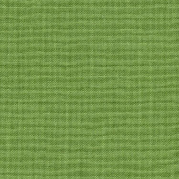 Прямые Простыня прямая 240x285 Сaleffi Tinta Unito зеленая prostynya-pryamaya-240x285-saleffi-tinta-unito-zelenaya-italiya.jpg