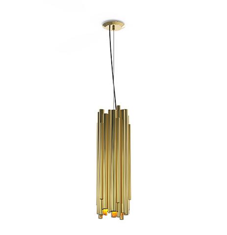 brubeck-pendant-lamp