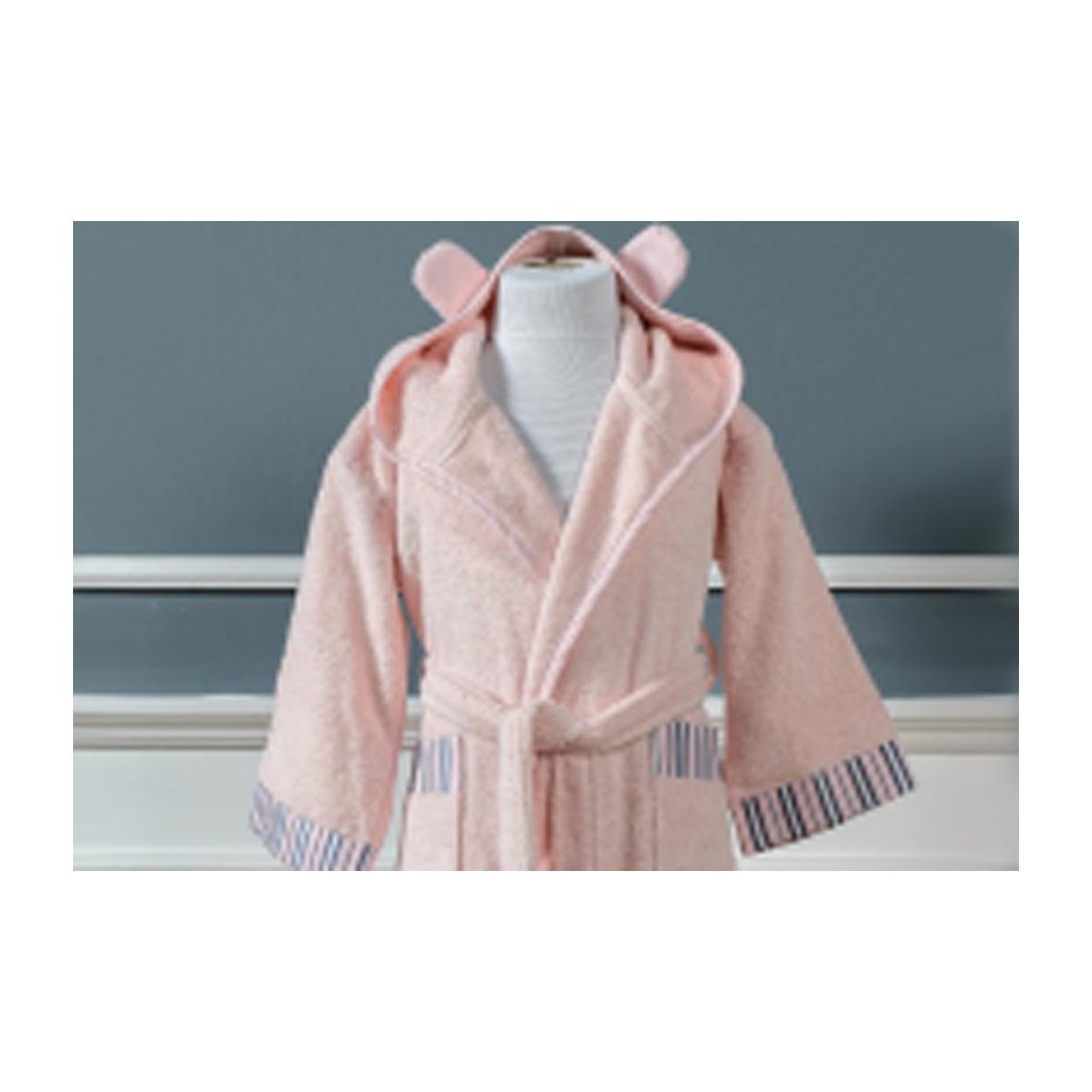 Детский халат CASUAL AVENUE