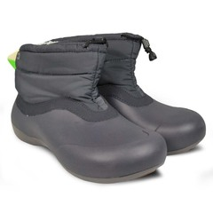 Ботинки #721 GOW