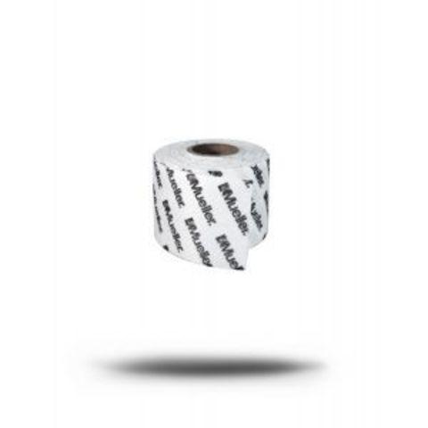 010962 Pro Strips Пластырь для защиты лба, кожи (рулон 5,0смх9,0м)