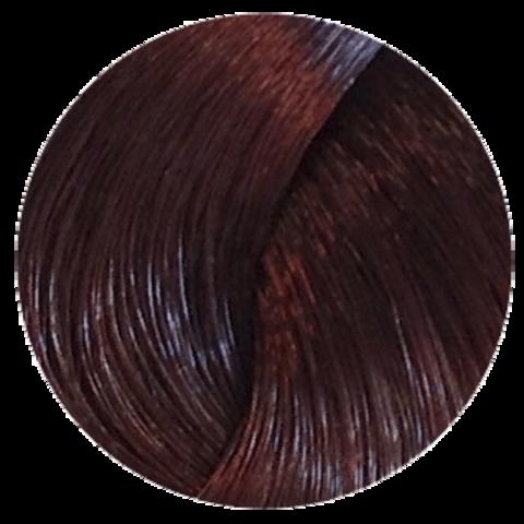 L'Oreal Professionnel Dia Richesse 5.54 (Огненно-красный) - Краска для волос