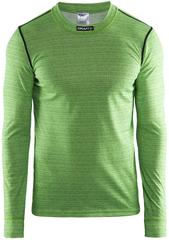 Термобелье Рубашка Craft Mix&Match мужская