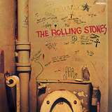 The Rolling Stones / Beggars Banquet (Mono)(LP)